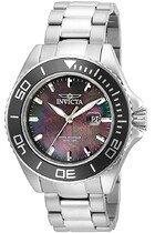 Zegarek męski Invicta Pro Diver 23068