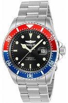 Zegarek męski Invicta Pro Diver 23384