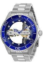 Zegarek męski Invicta Pro Diver 24693
