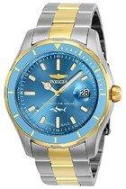 Zegarek męski Invicta Pro Diver 25817