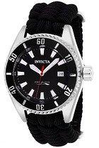 Zegarek męski Invicta Pro Diver 26024