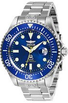 Zegarek męski Invicta Pro Diver 27611