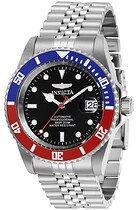 Zegarek męski Invicta Pro Diver 29176