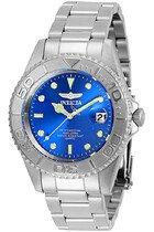 Zegarek męski Invicta Pro Diver 29938