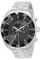 Zegarek męski Invicta Pro Diver 30054
