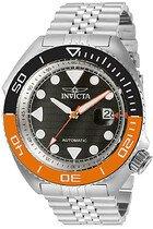 Zegarek męski Invicta Pro Diver 30414