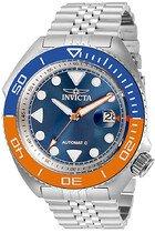 Zegarek męski Invicta Pro Diver 30415