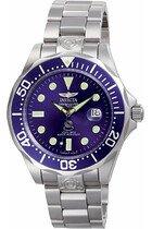 Zegarek męski Invicta Pro Diver 3045