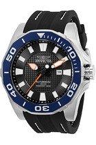 Zegarek męski Invicta Pro Diver 30503