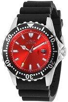 Zegarek męski Invicta Pro Diver 32303