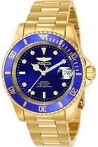 Zegarek męski Invicta Pro Diver 8930OB