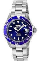 Zegarek męski Invicta Pro Diver 9094