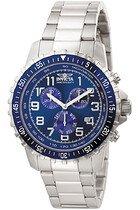 Zegarek męski Invicta Specialty 6621