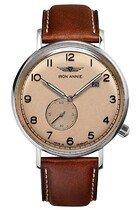 Zegarek męski Iron Annie Amazonas IA_5934_3