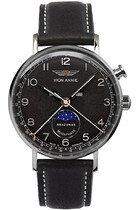 Zegarek męski Iron Annie Amazonas IA_5976_2
