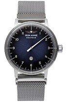 Zegarek męski Iron Annie Bauhaus IA_5040M_3