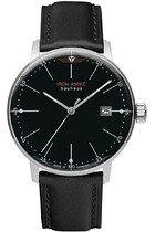 Zegarek męski Iron Annie Bauhaus IA_5044_2