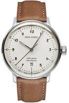 Zegarek męski Iron Annie Bauhaus IA_5046_1