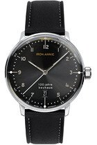 Zegarek męski Iron Annie Bauhaus IA_5046_2