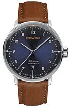 Zegarek męski Iron Annie Bauhaus IA_5046_3