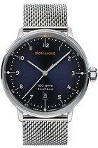 Zegarek męski Iron Annie Bauhaus IA_5046M_3