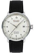 Zegarek męski Iron Annie Bauhaus IA_5056_1