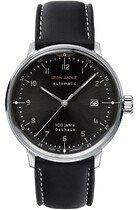 Zegarek męski Iron Annie Bauhaus IA_5056_2
