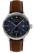 Zegarek męski Iron Annie Bauhaus IA_5056_3