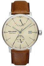 Zegarek męski Iron Annie Bauhaus IA_5060_5