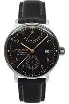 Zegarek męski Iron Annie Bauhaus IA_5066_2