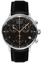 Zegarek męski Iron Annie Bauhaus IA_5096_2