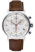 Zegarek męski Iron Annie Bauhaus IA_5096_4