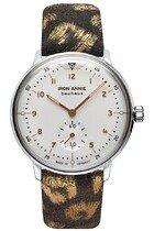 Zegarek męski Iron Annie Bauhaus Lady IA_5037_4