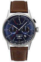 Zegarek męski Iron Annie G38 Dessau IA_5362_3
