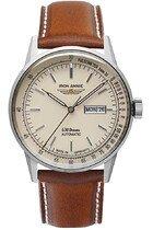 Zegarek męski Iron Annie G38 Dessau IA_5366_5