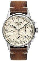 Zegarek męski Iron Annie G38 Dessau IA_5376_5