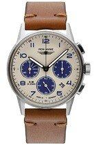 Zegarek męski Iron Annie G38 IA_5372_5