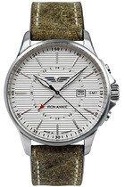Zegarek męski Iron Annie Wellblech IA_5842_1