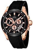 Zegarek męski Jaguar Chrono J691_1