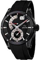 Zegarek męski Jaguar Specjal Edition J681_2