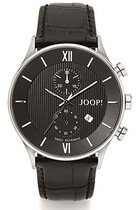 Zegarek męski Joop! J2022829
