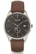 Zegarek męski Joop! J2022872