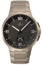 Zegarek męski Junghans Voyager 030.2902.44