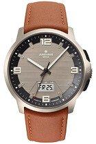 Zegarek męski Junghans Voyager Mega MF 056.2304.00