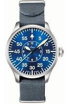 Zegarek męski Laco Aachen LA_862101