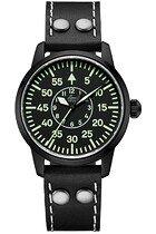 Zegarek męski Laco Birmingham LA_861801