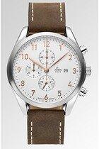 Zegarek męski Laco Chronograph Montreal  LA_861920
