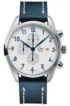 Zegarek męski Laco Chronograph Sylt  LA_861789