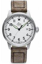 Zegarek męski Laco Flieger A Basel  LA_861971
