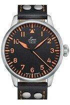 Zegarek męski Laco Flieger A Neapel  LA_861965